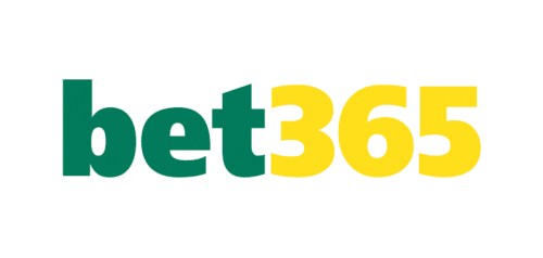 Bet365 - online Buchmacher