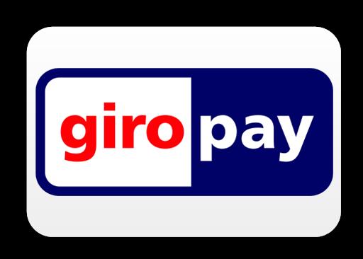 Wetten mit Giropay