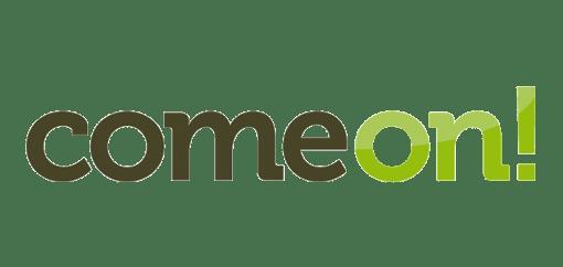ComeOn - online Sportwettenanbieter