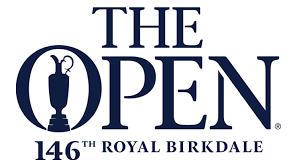 Open Championship die besten Wetten