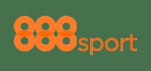 888 - seriöser Buchmacher
