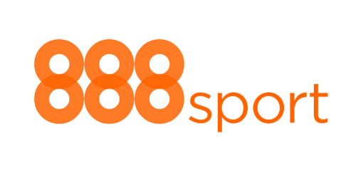 888 Erfahrungen