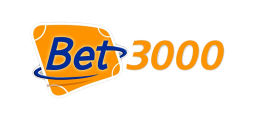 Bet3000 Review