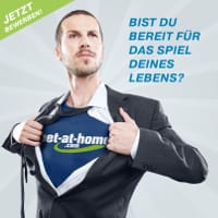 Bet-at-Home im Test