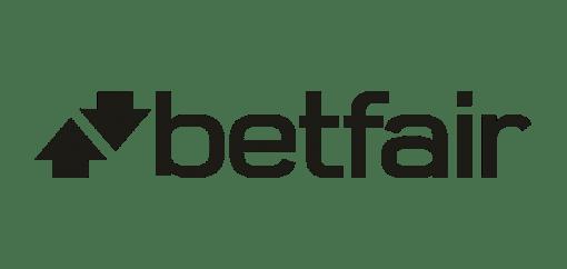 Betfair - online Sportwettenanbieter