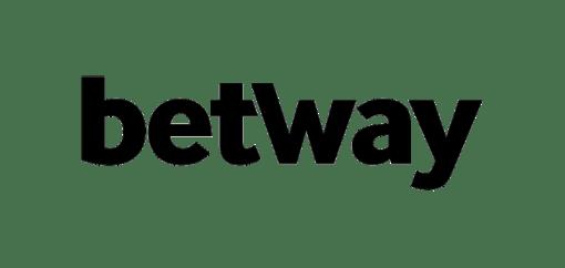 betway - online Buchmacher