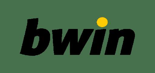 bwin - online Wettanbieter