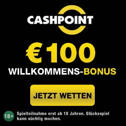 Cashpoint Review