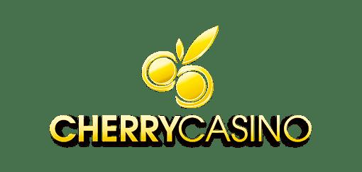 Cherry - online Buchmacher