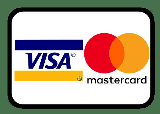 Sportwetten per Kreditkarte - alle Kreditkarte Sportwettenanbieter