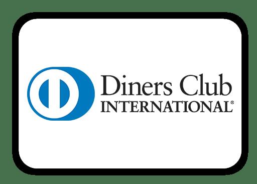 Sportwetten mit Diners Club