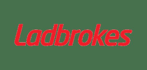 Ladbrokes - bester Buchmacher