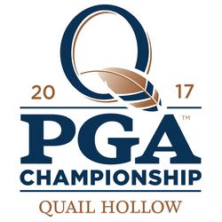 PGA Championship Wetten