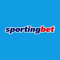 Sportingbet Bericht