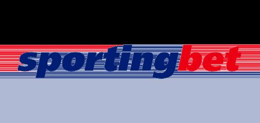 Sportingbet Wettbonus