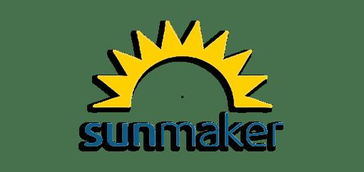 Sunmaker Code
