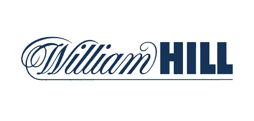 William Hill - guter Wettanbieter