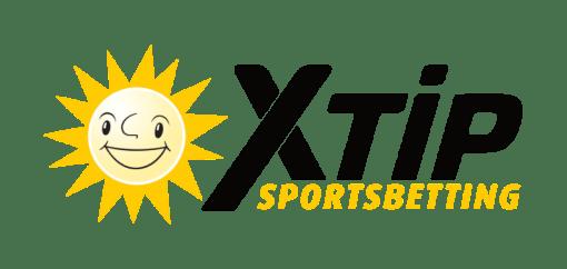 XTip Test